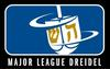 Major League Dreidel